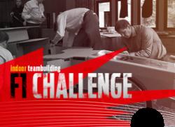 04-F1-Challenge