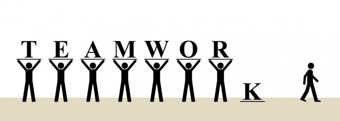 teamworkflaw