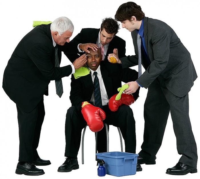 business sport 2