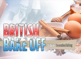 british_bake_off_thumb