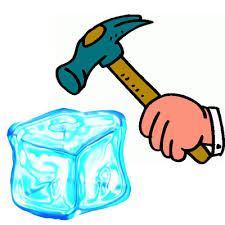 Icebreaker Events
